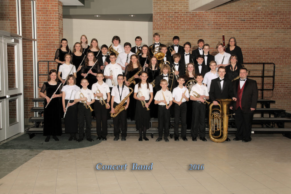 ConcertBand16