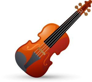 violin-instrument-lite-music-icons_G15iKpLu_L